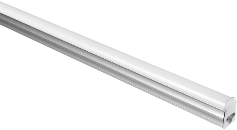 Noble Spira Straight Linear LED(White)