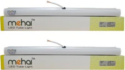 Mehai T5 5W 1FEET TUBE LIGHT Straight Linear LED