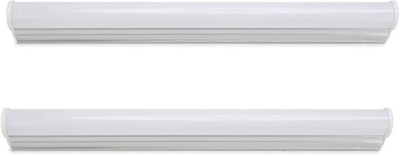 Pyrotech Straight Linear LED(White, Pack of 2)