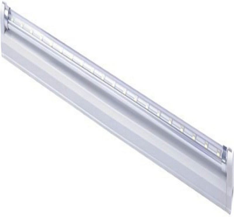 Vinilights Straight Linear LED(White)