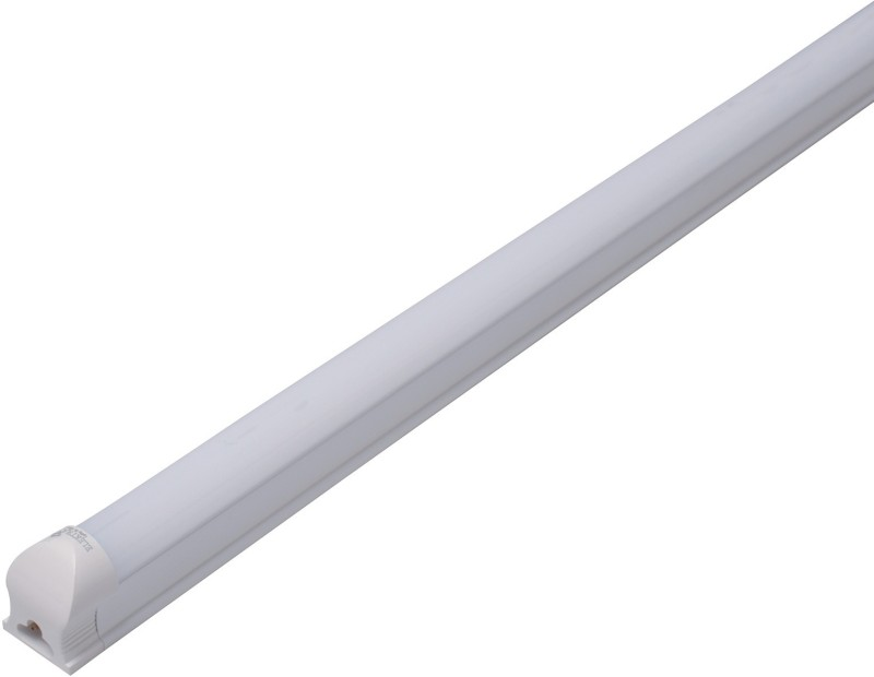 Elektra Led Panel Light Circular LED(White)