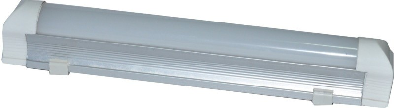 Cromatic CTL200WW Straight Linear LED(White)