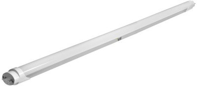 Imperial 10 Watt LED Tubelight, (Yellow, T8, 2 Feet) Pack of 1 Straight Linear LED