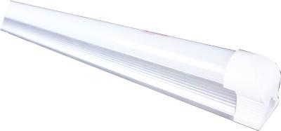 MULTIWAVE Straight Linear LED(White)