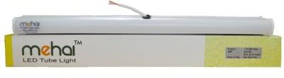 Mehai T5 5W 1 FEET TUBE LIGHT Straight Linear LED(White)