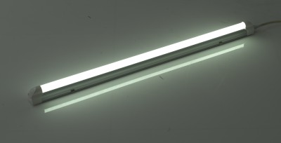 Listers Straight Linear LED