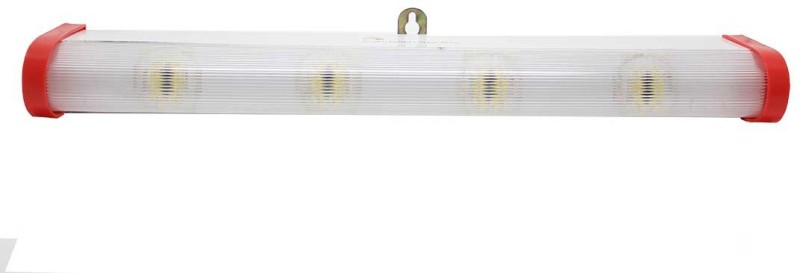 Green World Corporation LED bar Straight Linear LED(White, Red)