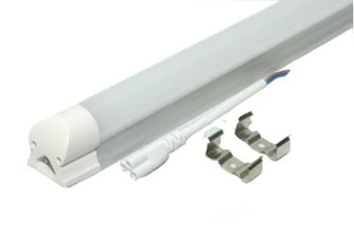 Vinilights Straight Linear LED