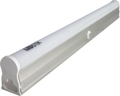 Aatapaha T5 Tube Light 1ft (W.W) Straight Linear LED