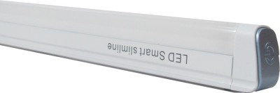 Crompton Straight Linear LED