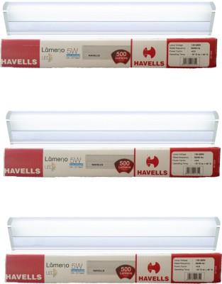 Havells lumeno Straight Linear LED