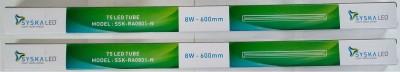 Syska Straight Linear LED