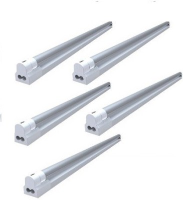 Aastha Straight Linear LED(Pack of 5)