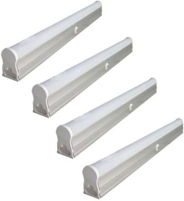 SHELTON U Shaped LED(Pack of 4)