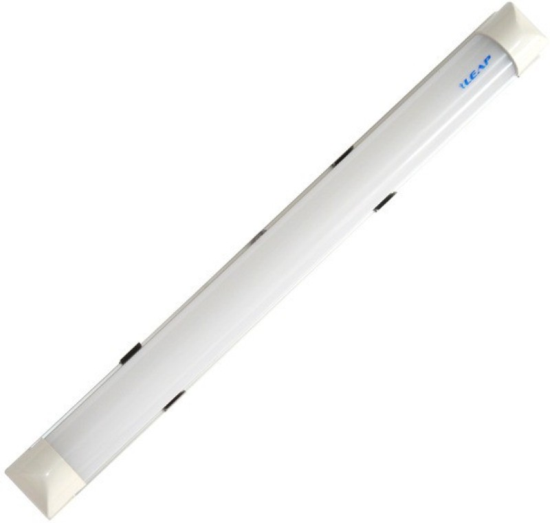 Leap Industries Straight Linear LED(White)