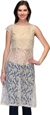 Raas Prêt Self Design Women's Tunic