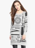 Vero Moda Printed Women's Tunic