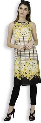 Folklore Printed Women's Tunic