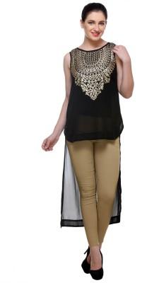 Varanga Printed Women's Tunic