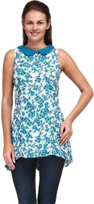 Karyn Printed Women's Tunic