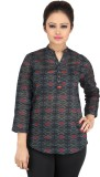 Download Apparel Printed Women's Tunic