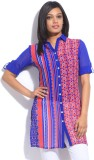 AND Printed Women's Tunic