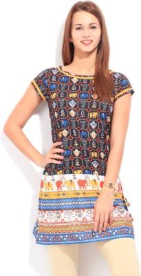 IMARA Women's Tunic