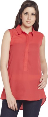 Globus Solid Women's Tunic