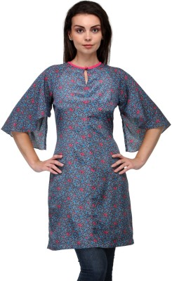 Bumpkin Printed Women's Tunic