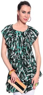 Remanika Printed Women's Tunic