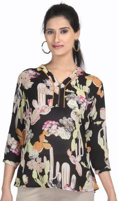Tirumala Printed Women's Tunic
