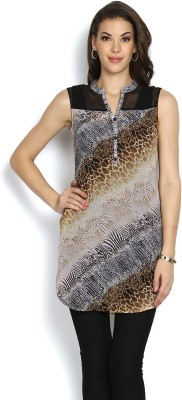 Soch Printed Women's Tunic