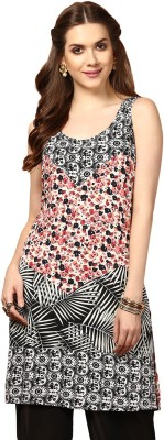 Yepme Printed Women's Tunic