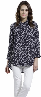 SbuyS Printed Women's Tunic