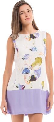 Prym Printed Women's Tunic
