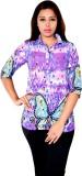 Texco Garments Printed Women's Tunic