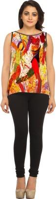 Avya Printed Women's Tunic
