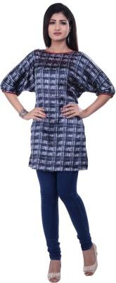 Rene Printed Women's Tunic