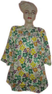 rc Self Design Women's Tunic