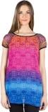 Panit Printed Women's Tunic