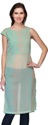 Raas Prêt Printed Women's Tunic