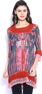 Anouk Printed Women's Tunic