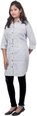 Juee Printed Women's Tunic