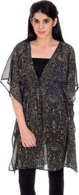 House of Tantrums Printed Women's Tunic