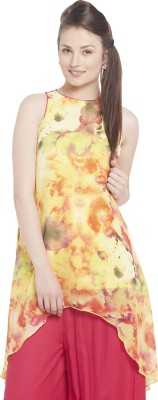Globus Printed Women's Tunic