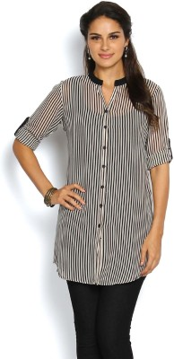 Soch Striped Women's Tunic