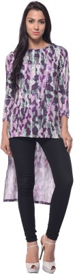 Nineteen Printed Women's Tunic