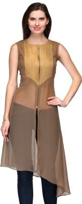 Raas Prêt Solid Women's Tunic