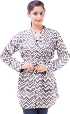 Jaipur Fab Printed Women's Tunic
