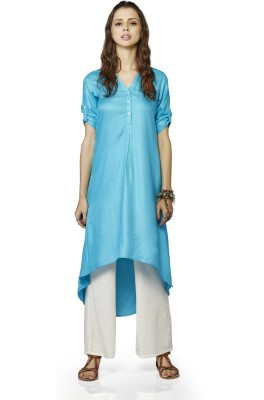 Global Desi Women's Tunic